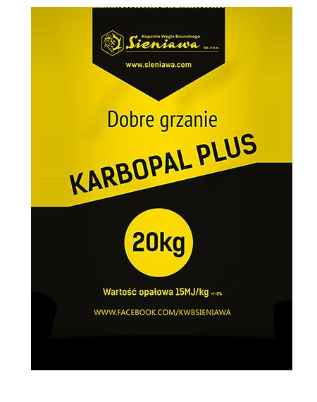 karbopal-plus-kwb-sieniawa-15mj