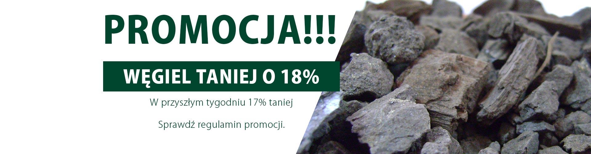 promocja-procentowa18