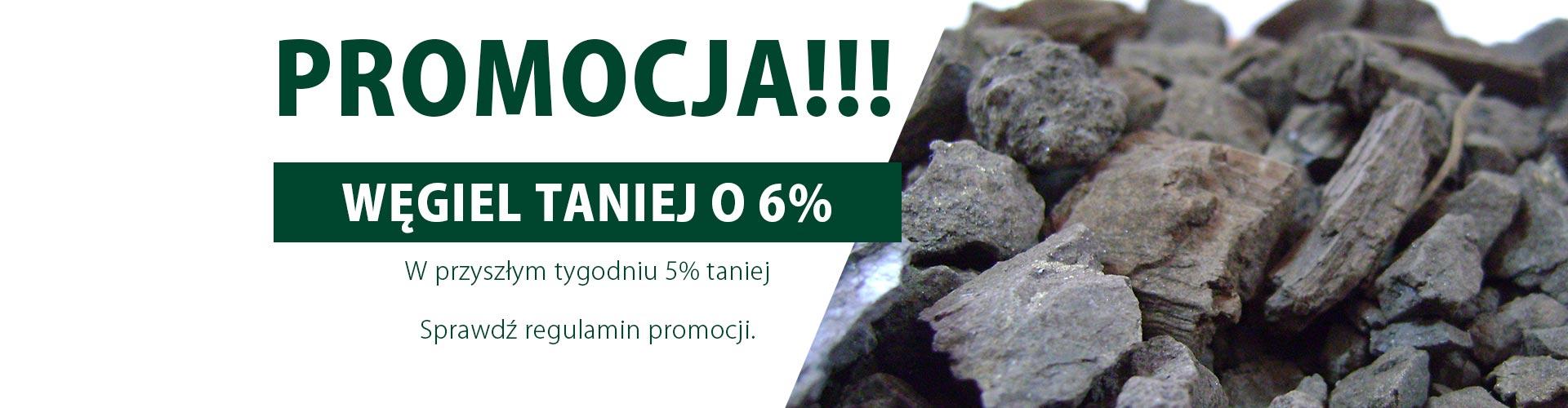 promocja-procentowa6
